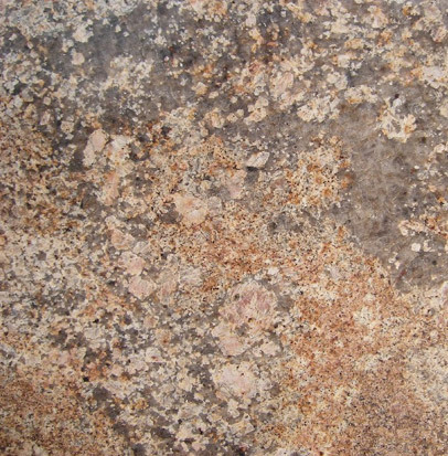 Super Stone Detroit Mi Custom Stone Granite Marble